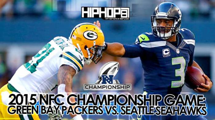 nfc-championship-sunday-green-bay-packers-vs-seattle-seahawks-predictions-HHS1987-2015 2015 NFC Championship Sunday: Green Bay Packers vs. Seattle Seahawks (Predictions)