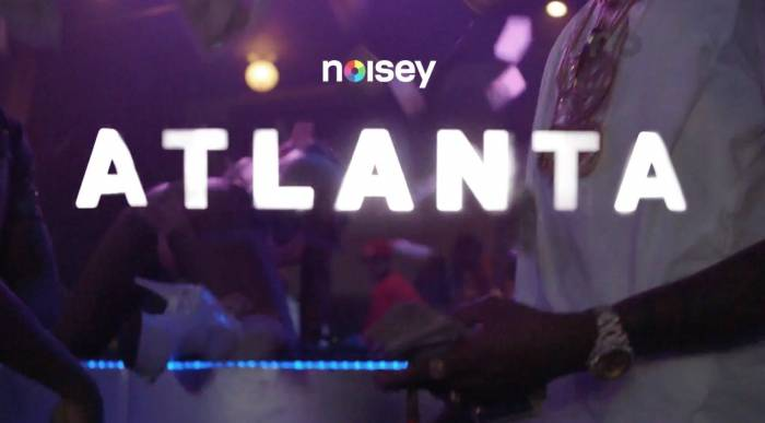 noisey-atlanta-welcome-to-the-trap-episode-1-video-HHS1987-2015 Noisey Atlanta: Welcome To The Trap (Episode 1) (Video)