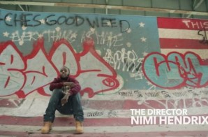 Pook Paperz – My Life (Video)