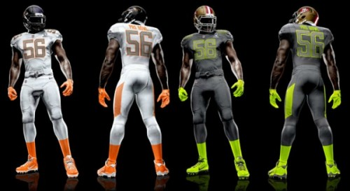 f0d4ea5f9 probowl2k15-500x273 Nike Football Reveals The 2015 NFL Pro Bowl Uniforms