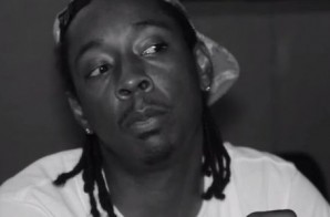 Starlito – Feelings (Video)