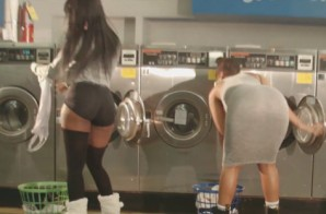 Migos – Wishy Washy (Video)