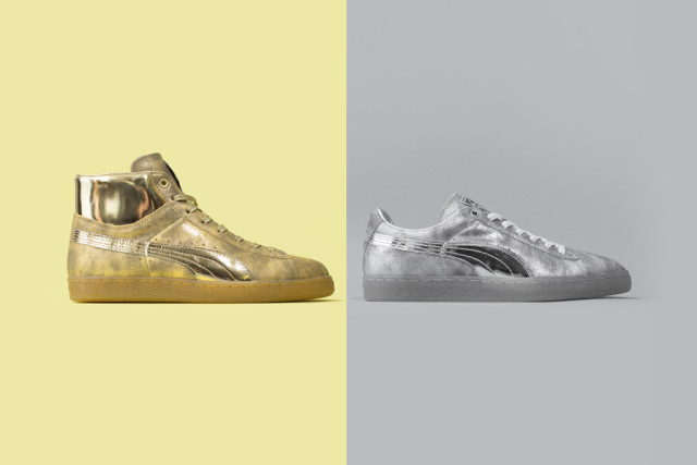 "puma-x-meek-mill-suede-24k-white-gold-pack-photos-HHS1987-2015-7 Puma x Meek Mill Suede ""24K White Gold"" Pack (Photos)"