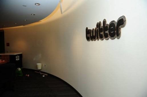 Welcome To Atlanta: Twitter Plans To Bring A New Tech Hub To ATL's Old Fourth Ward