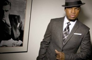 Ne-Yo – Who's Taking You Home (Lyric Video)