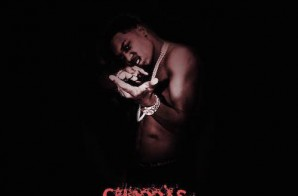 Tracy T & Boosie – Choppas (Prod. by Childish Major)