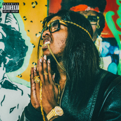 "trinidad-james-announces-free-album-no-one-is-safe-500x500 Trinidad Jame$ Announces His Upcoming Project ""No One Is Safe"" & Releases ""BlackMan Pt. 2"""