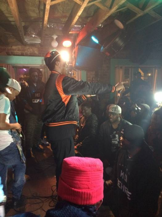 "unnamed-11 B.o.B Hosts Official Scotty ATL ""No Genre"" Label Signing Party In Atlanta (Photos)"