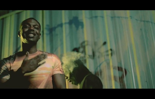 Cal x E Bodi – I Ain't Lyin (Video)