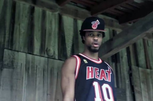 D-Mac – The Code (Video)