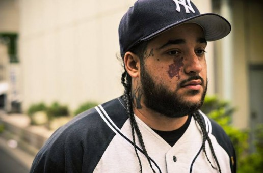 ASAP Ant Denies ASAP Yams' Death Was Because Of Drugs