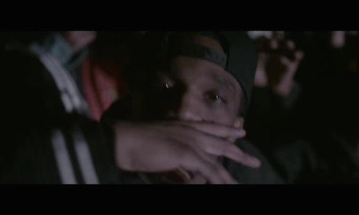 Mike WiLL Made It & Jace – Fuck U Expect (Video)