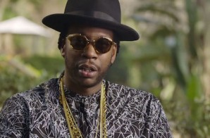 2 Chainz – Most Expensivest Shit Season 2 (Trailer)