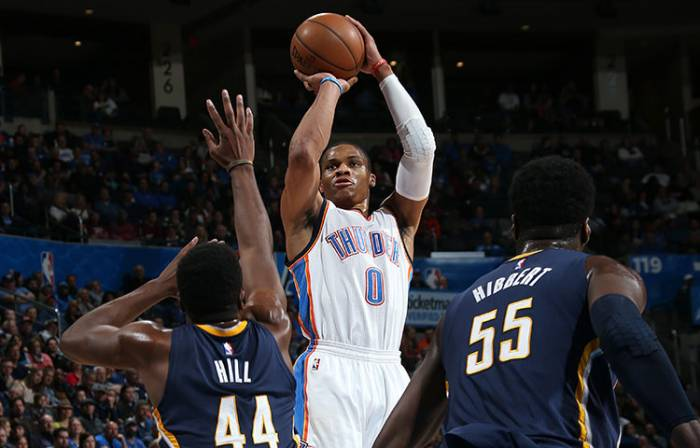 air-westbrook-russell-westbrook-continues-his-mvp-season-with-his-third-triple-double-this-year-video.jpg