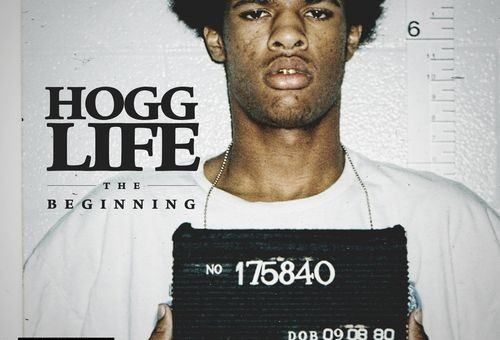 Slim Thug – Hogg Life: The Beginning (Album Stream)