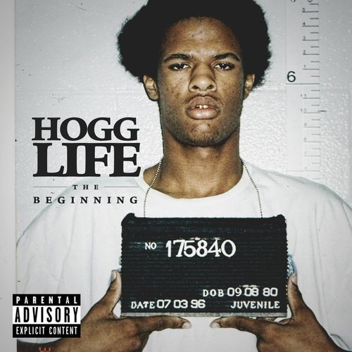 500_1422899563_slim_thug_hogg_life_the_beginning_94-500x500 Slim Thug - Hogg Life: The Beginning (Album Stream)