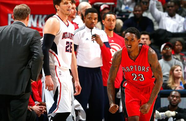black-hawks-down-toronto-raptors-star-lou-williams-torches-his-former-team-for-26-points-a-victory.jpg