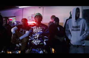 Skooly x Short Dawg – Please Don't (Video)