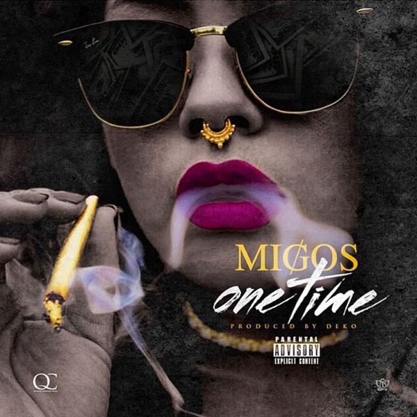 B9GG8n7CUAAmuCu Migos - One Time