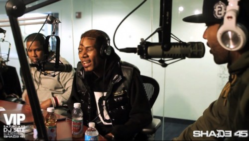B9MjUemCEAAcX7g-1-500x284 Fetty Wap Explains His Missing Eye (Video)