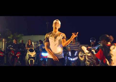 Franc Grams – What They Talkin' Bout (Video)