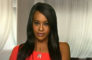 Bobbi Kristina Brown 'Fighting For Her Life' After Being Found Unresponsive On Saturday