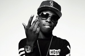 Bobby Shmurda To Remain In Jail After $2 Million Bail Withdrawn