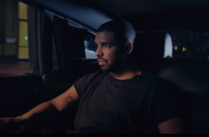 Drake – Jungle (Short Film)