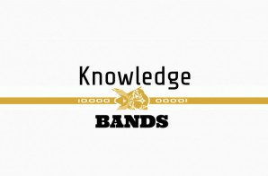 Goldin – Knowledge Bands (10 Bands Freestyle)
