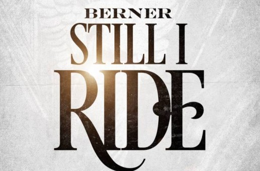 Berner Pays His Respects To The Jacka With His Latest Leak, 'Still I Ride'!