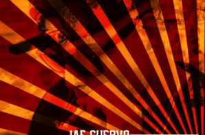 Jae Cuervo – The Rising Sun (Mixtape)