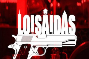 "Dame Dash & Kanye West's ""Loisaidas"" Episode 1 (Video)"