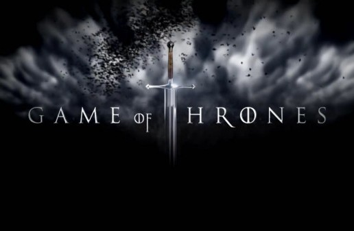 "Method Man & Snoop Dogg To Appear On ""Game Of Thrones"" Mixtape"