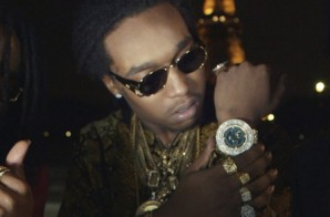 Migos – Cross The Country (Video)