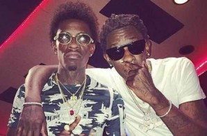 Rich Homie Quan & Young Thug – My Homie