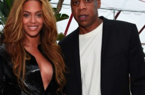 Roc_Brunch_5-1-298x196 Jay Z, Beyonce, Kanye, Rihanna, & More Attend Roc Nation Brunch (Photos)