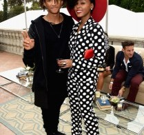 Roc_Brunch_6-209x196 Jay Z, Beyonce, Kanye, Rihanna, & More Attend Roc Nation Brunch (Photos)