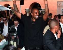Roc_brunch_9-1-248x196 Jay Z, Beyonce, Kanye, Rihanna, & More Attend Roc Nation Brunch (Photos)