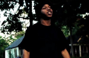 T.R.E. – My Homeboy's Couch (Video)