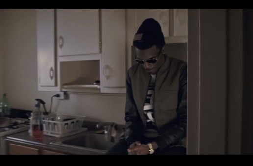 Fresh Moss – SF3 (Video)