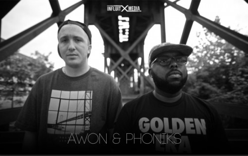 Screen-Shot-2015-02-09-at-4.46.41-PM-1-500x316 HHS1987 Presents: Awon & Phoniks, VA Hip-Hop Rapper/Producer Duo