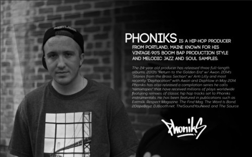 Screen-Shot-2015-02-09-at-4.47.06-PM-1-500x312 HHS1987 Presents: Awon & Phoniks, VA Hip-Hop Rapper/Producer Duo