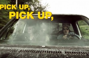 Yelawolf – Down (Lyric Video)
