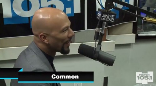 Screen-Shot-2015-02-10-at-1.29.51-PM-1-500x275 Common Talks to Angie Martinez!