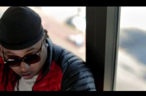 Yung Nilo – Money (Video) (Dir. By Joe Moore & FoolWithTheCam)