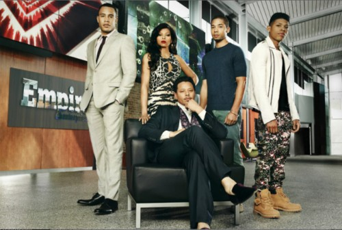 "Screen-Shot-2015-02-16-at-10.49.58-AM-1-500x336 Executives At NBC Network Call Fox's ""Empire"" A ""Wake-Up Call"" For Diversity"