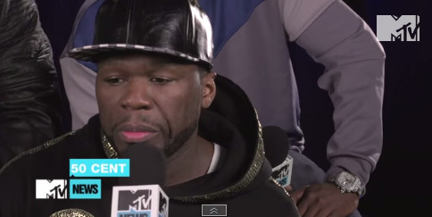 Screen-Shot-2015-02-20-at-12.19.54-PM-1 50 Cent Talks Birdman & Lil Wayne on MTV News (Video)