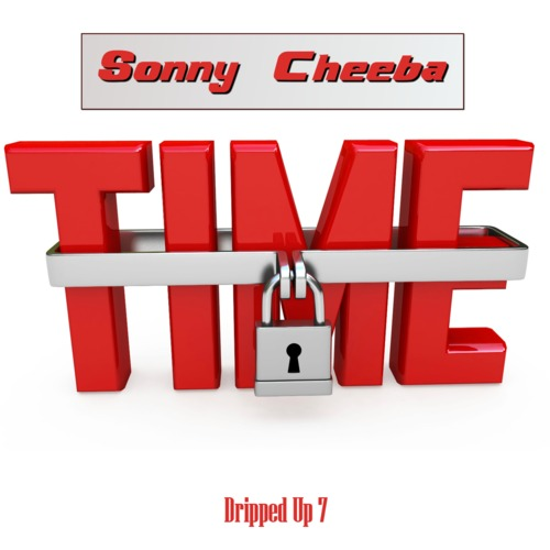 Time Sonny Cheeba (of Camp Lo) - Time