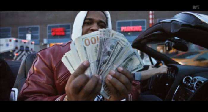 asap-ferg-doe-active-official-video-HHS1987-2015 ASAP Ferg - Doe-Active (Official Video)