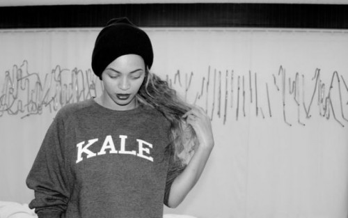 beyonce-launches-vegan-delivery-service-500x313 Beyond The Lights: Beyoncé Kicks Off Vegan Home Delivery Service